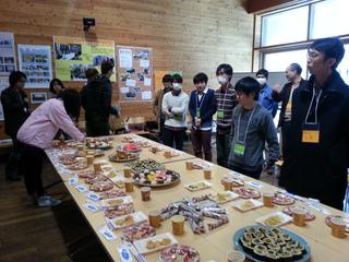 20141207_環境再生発表会 (4).jpg