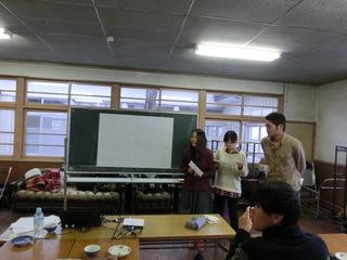 2014/3/1:研修開発プログラム
