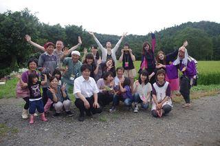 20140816写真.jpg